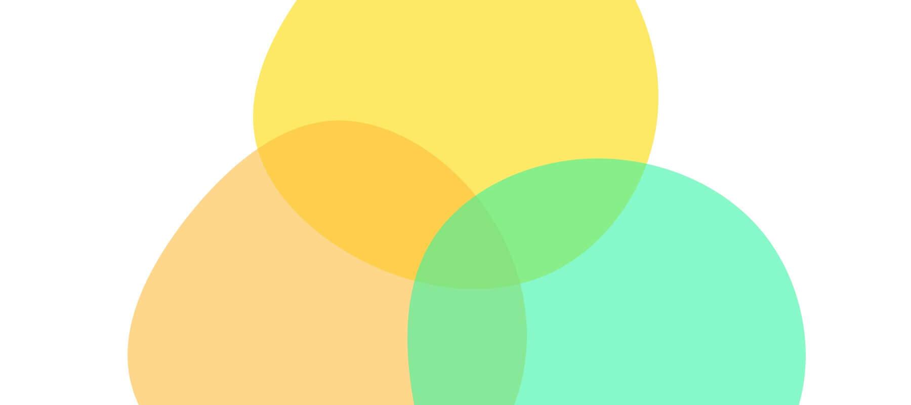 amoCRM – Мультивалютность