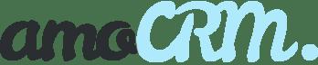 amo assistant – внедрение и разработка для amoCRM