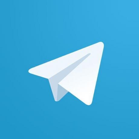amoCRM – SMS Club
